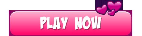 femdom game